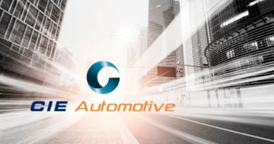 Cie Automotive: Su éxito esta en su crecimiento