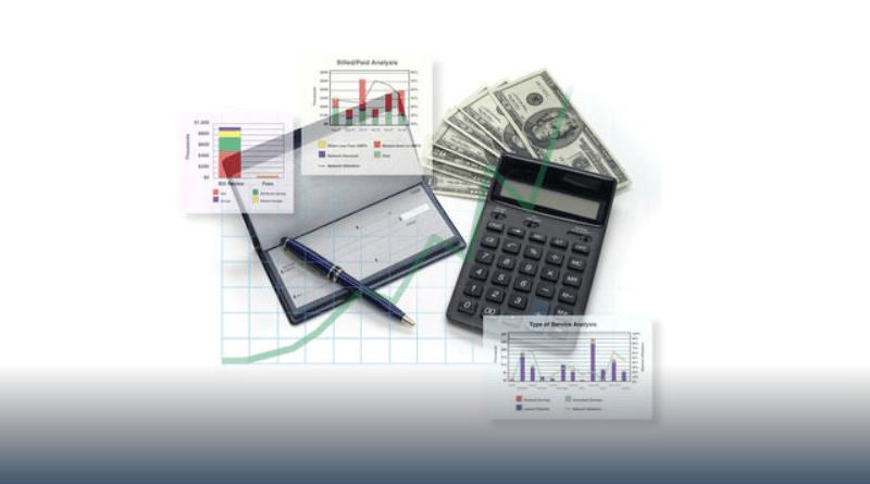 cotizacion-fondos-inversion-compressor
