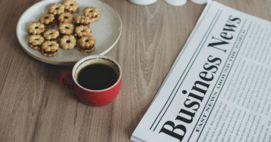 De Buena Mañana: Análisis de mercados 17-01-2020