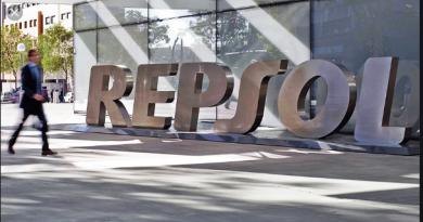 Repsol, un plan ambicioso para crear valor