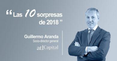 sorpresas-inversion-2018